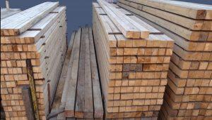 popi lemn